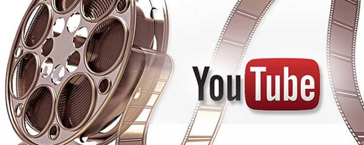 se film online