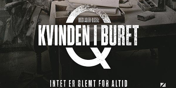 streaming danske film