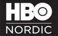 HBO Nordic streaming